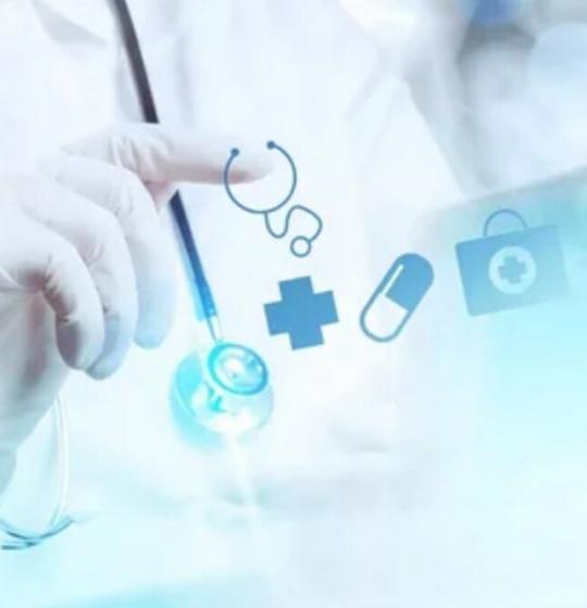A Clínica Escola da Faculdade AJES está realizando atendimentos na área da enfermagem.